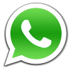 Whatsapp - Bookings